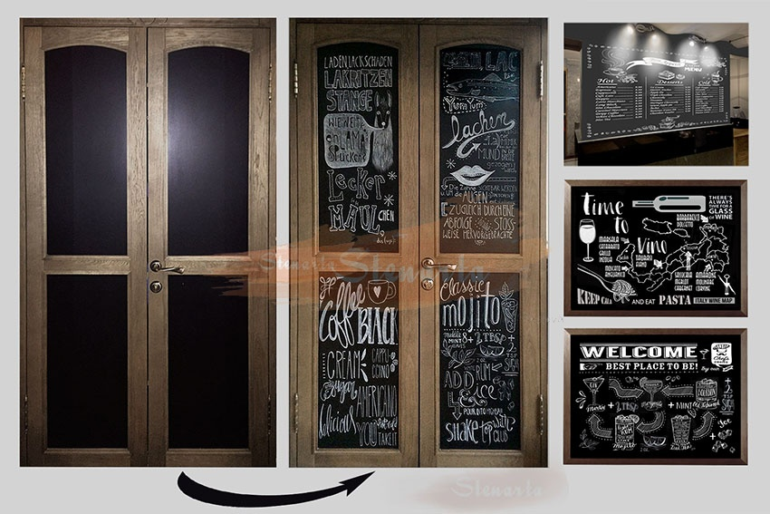 Салон штор Купить шторы, гардины (Киев) - yaremaua